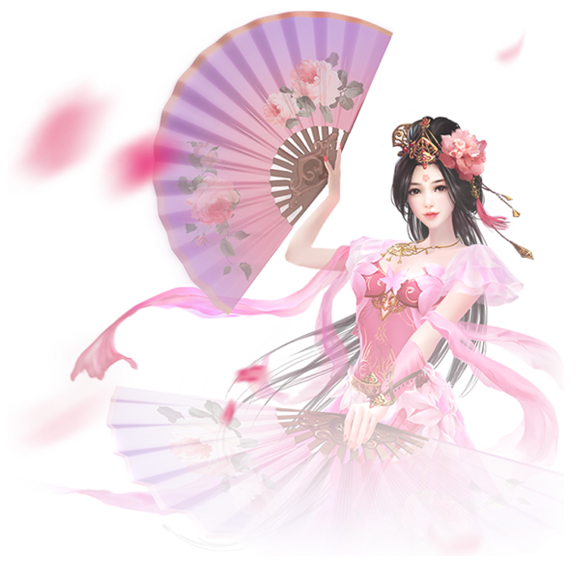 PG SLOT Honey DiaoChan
