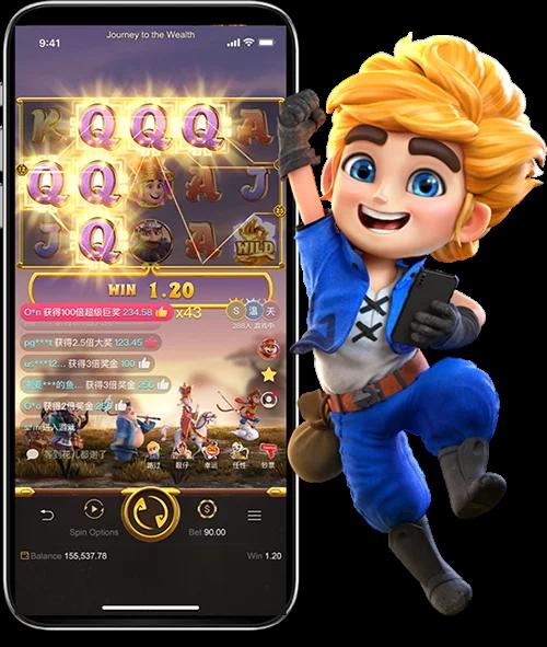 สล็อตออนไลน์ Slot online 2019