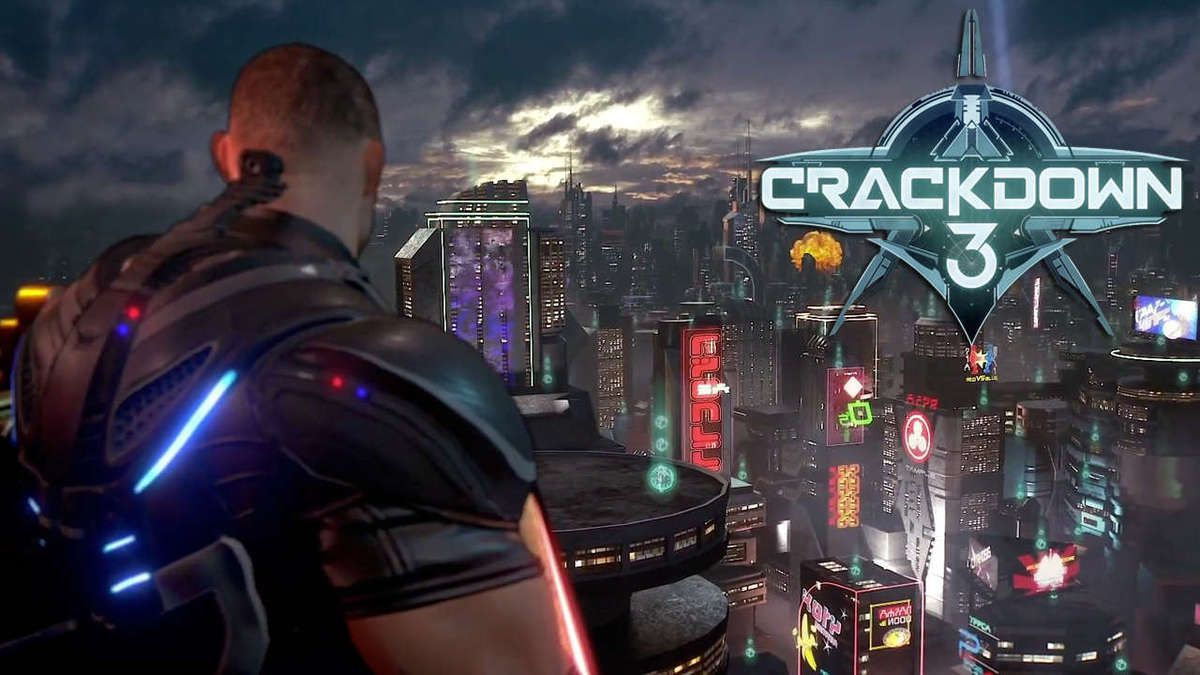 เกม PC 2019