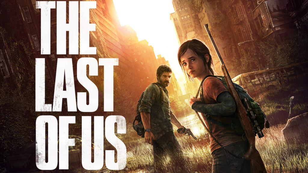 เอาชีวิตรอดบนโลกที่เปลี่ยนไปกับเกม The Last of Us