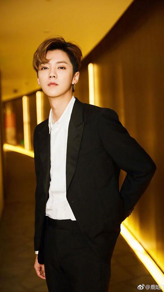 Lu Han